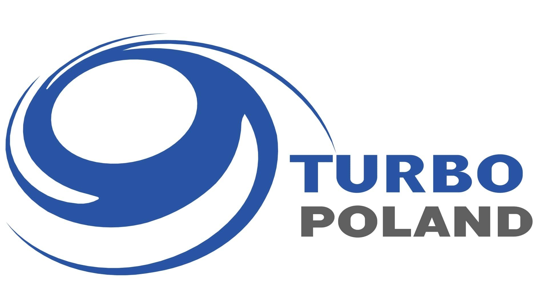 Turbo Poland